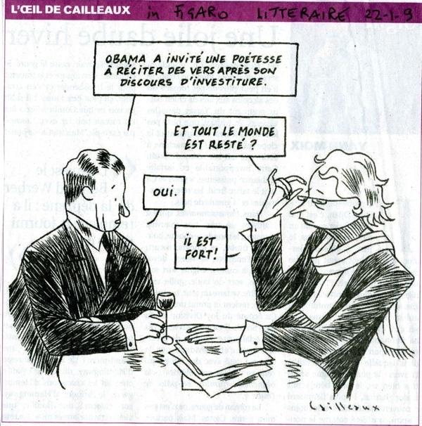 humourfigarolittobama0221.jpg