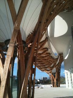 centrepompidou2.jpg