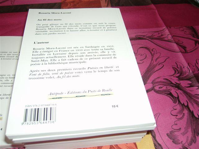 rosaria100b1268.jpg