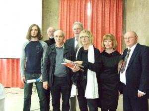 Lauréats-et-jury-300x225