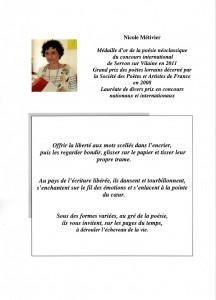 Métivier-4ème-de-couverture0012-216x300 dans Publications