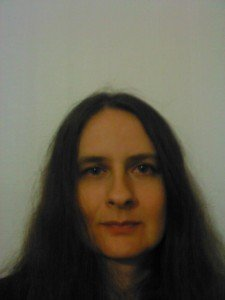 Christelle RESNIKOW dans * 1 - Présentation des artistes Resnikow-photoblog-225x300