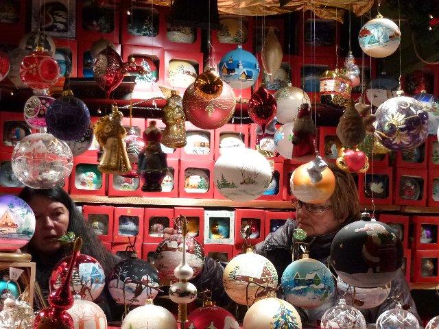 Noël en Novembre en image dans * BEMER Armand Bemer-P10002951