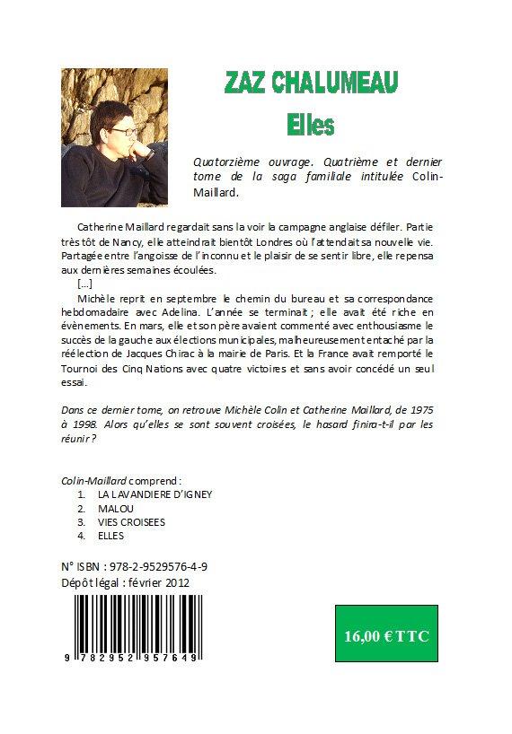 Elles-4e-couverture-V3 dans Publications