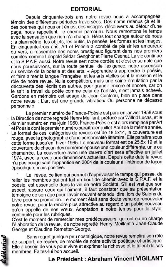 Art-et-Poésie-218-éditorial1-636x1024