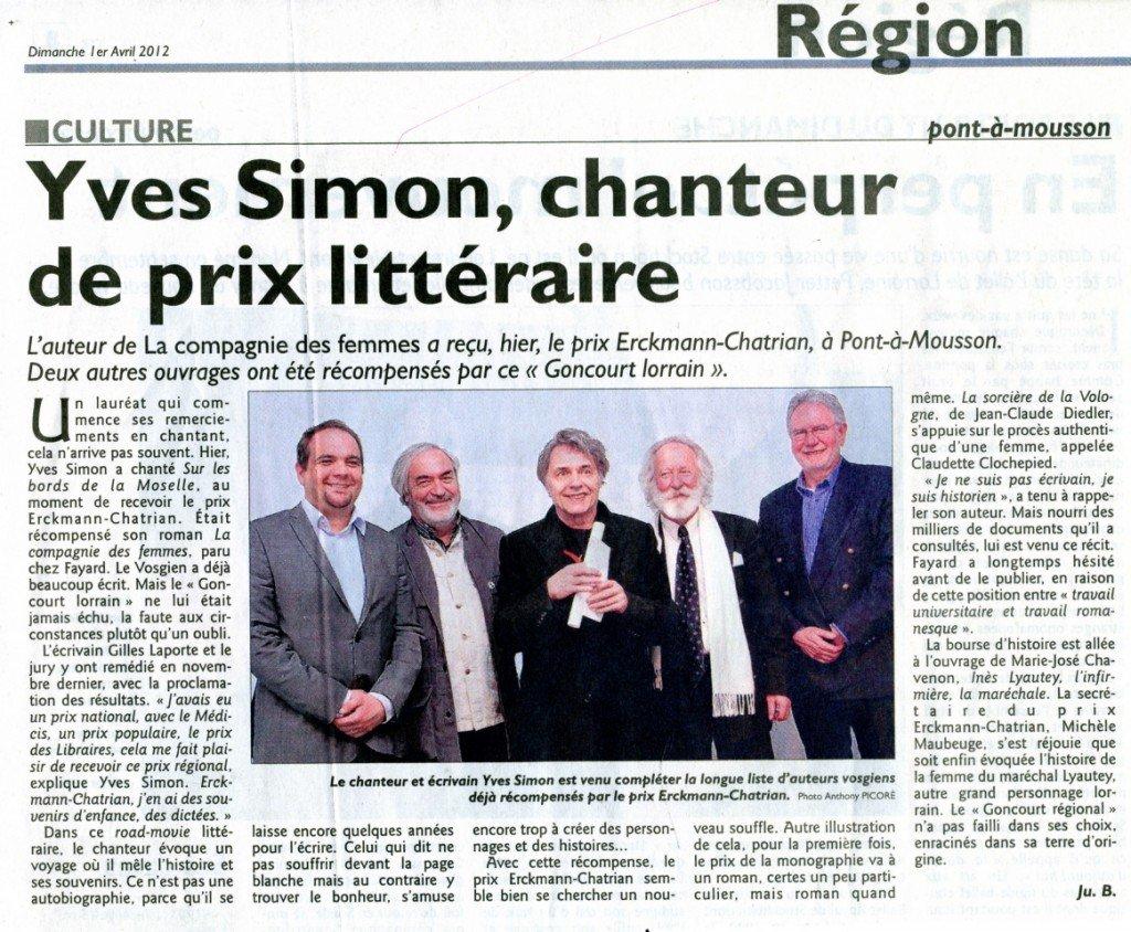 Aux côtés d'Yves Simon dans Coupures de presse Yves-Simon-EC-SPAF358-1024x844