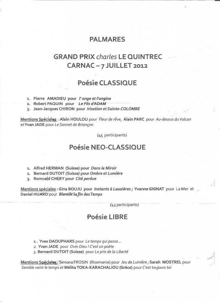 Grand Prix Charles Le Quintrec dans Palmarès PALMARES-2011-SAPF-001-744x1024