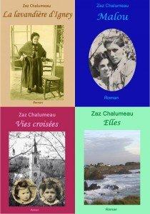Livre et rencontre dans Publications saga-Colin-Maillard-210x300