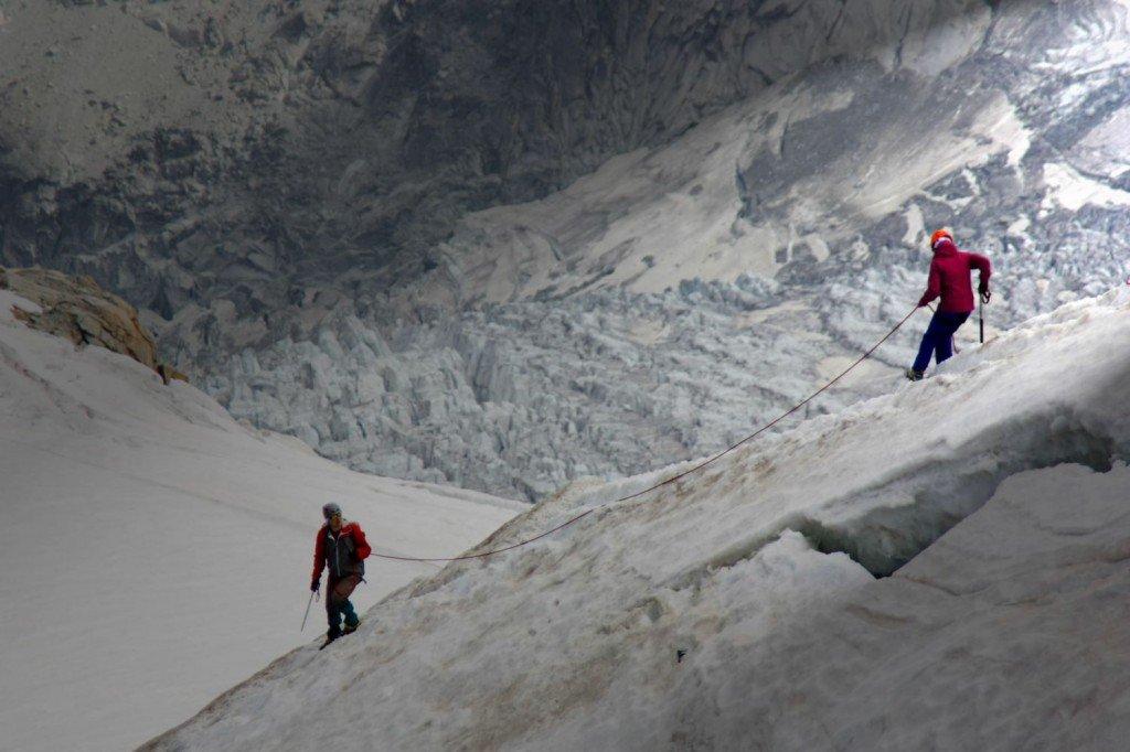 Aiguille du Midi dans * KWIATKOWSKI Pascal Kwiatkowski-aiguille-du-midi-2012a-1500X1000-1024x682