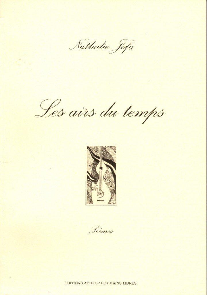 Les airs du temps dans * JOFA Nathalie Recueil-Nej-petit-720x1024