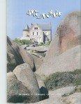 Le fil d'Ariane dans Publications art-et-poesie-2012.4-116x150