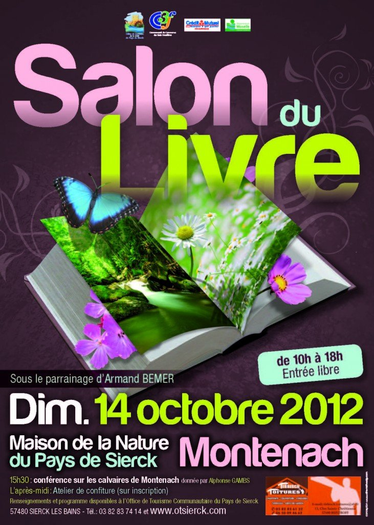 Salon de Montenach dans Divers salon2012-731x1024