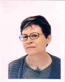 Nicole Bardin-Laporte dans * 1 - Présentation des artistes bardin-laporte-portrait