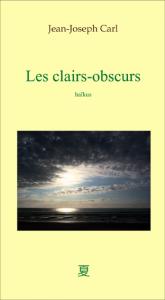 Les clairs-obscurs dans * CARL Jean-Joseph carl-couv-products-86507-165x300