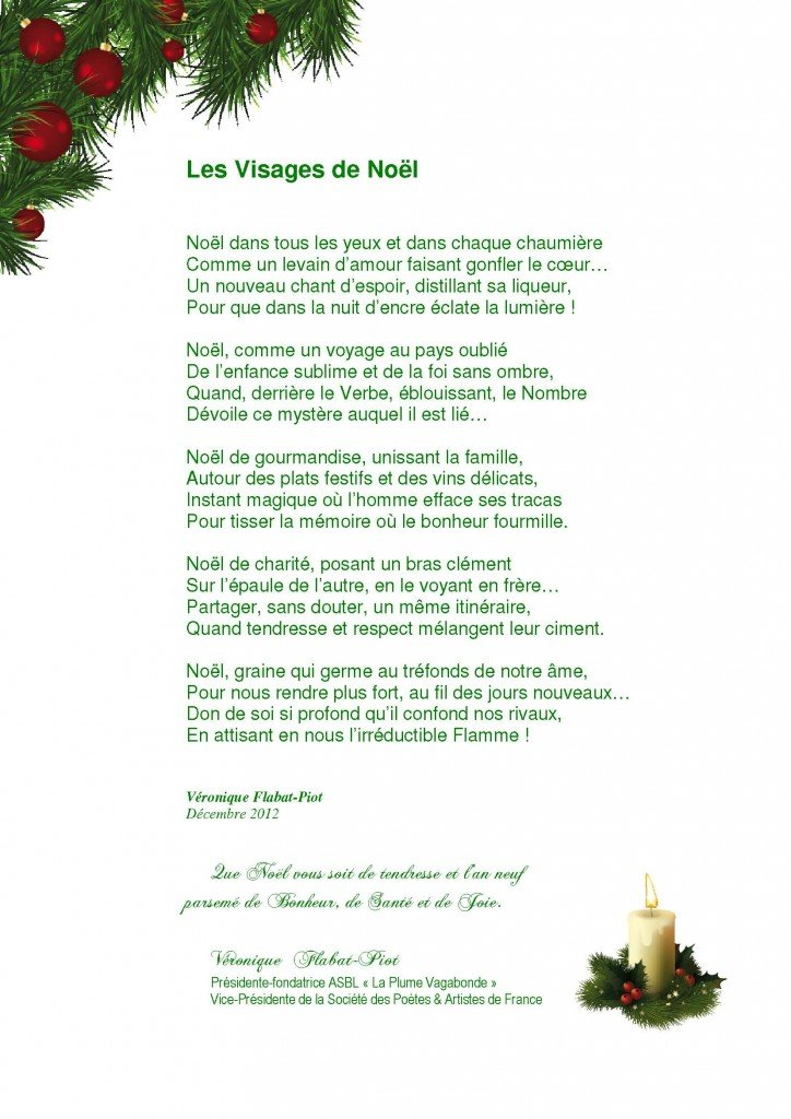 Les Visages de Noël dans Ami(e)s SPAF d'autres régions flabat-noel-2012-asbl