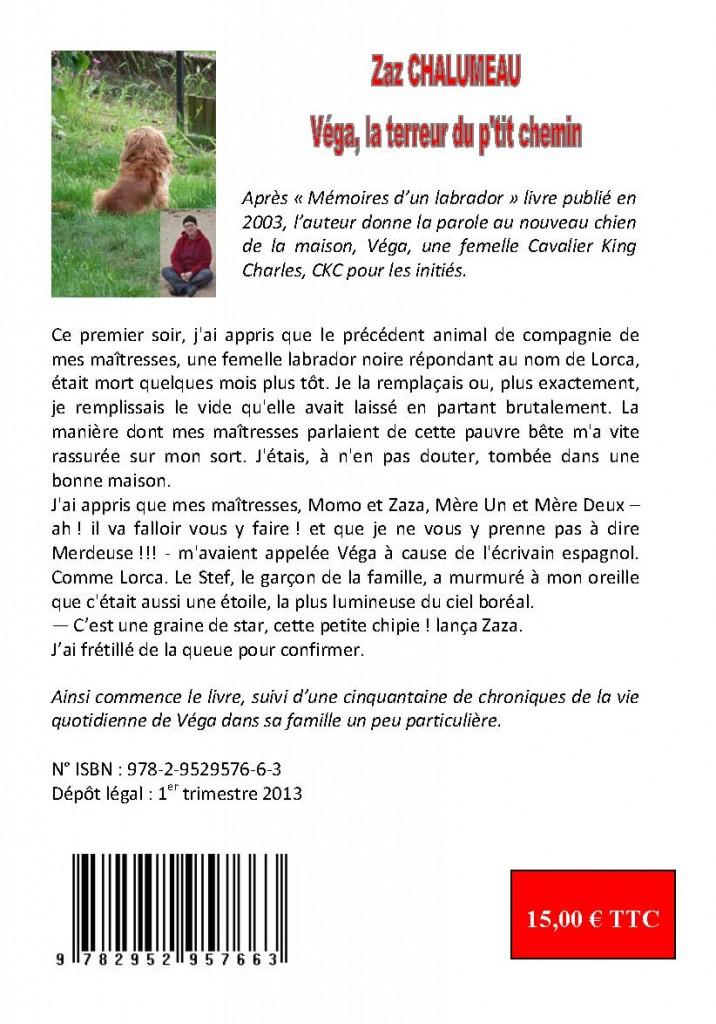 chalumeau-vega-la-terreur-du-ptit-chemin-4e-couverture dans Publications