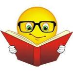 Réponses à l'actu de lundi dernier dans L'actu en poésie actu-reponses-150x150