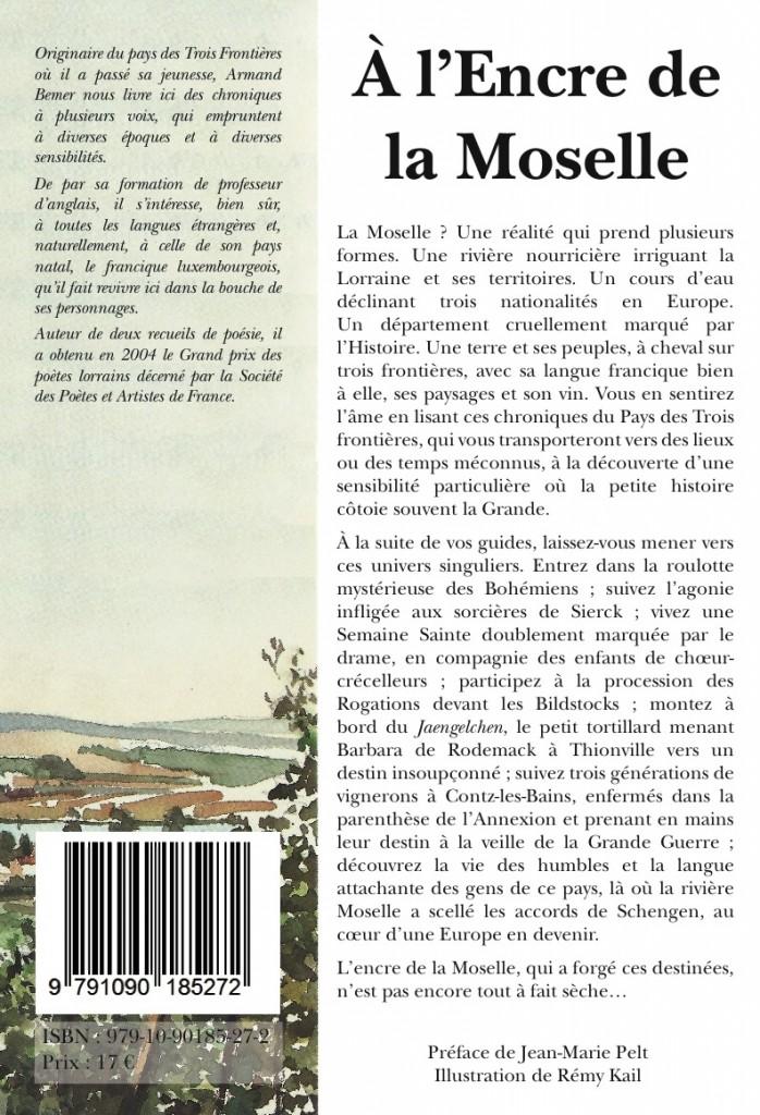 bemer-couv4 dans Publications