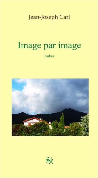 Image par image dans * CARL Jean-Joseph carl-image-par-image