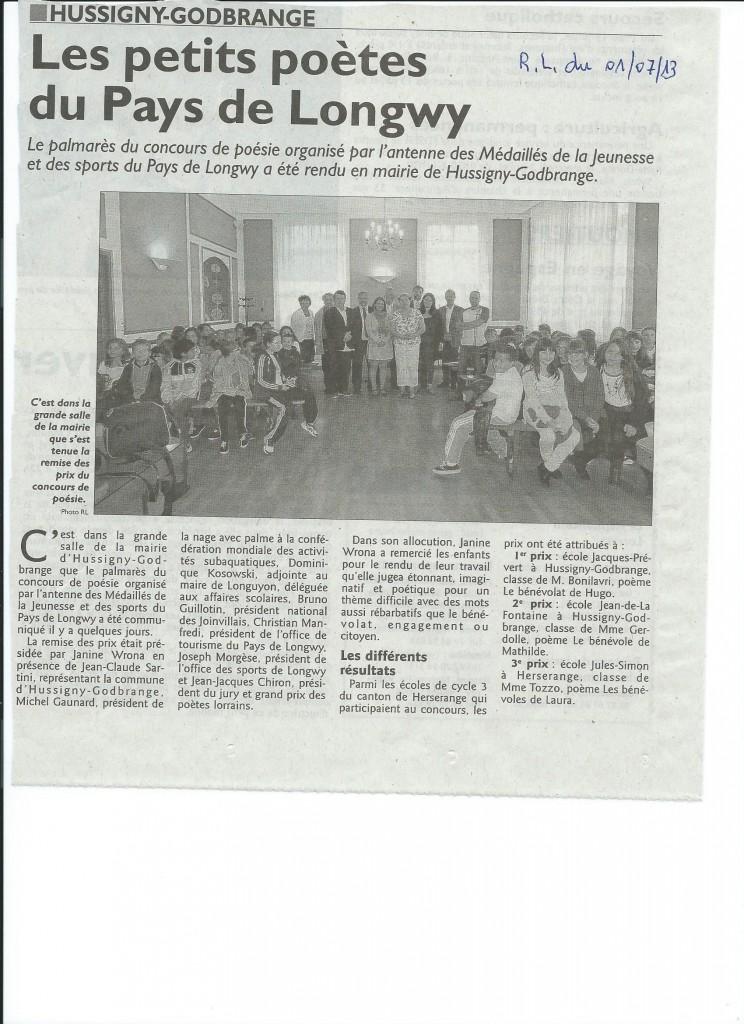 Les petits poètes du pays de Longwy dans Coupures de presse hussigny-poesie-001