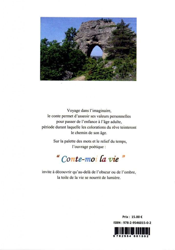 metivier-4eme-couverture dans Publications