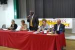 Congrès de la SPAF 2013 (Poitou)
