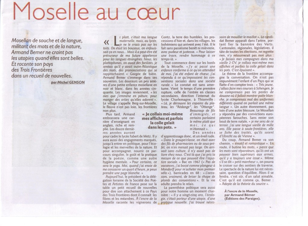 article-armand-bemer-20.10.13-page-2 dans Coupures de presse