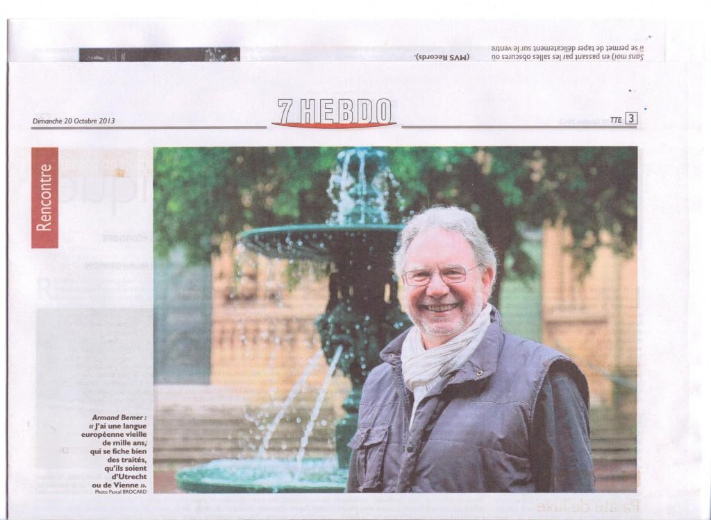 Moselle au coeur dans Coupures de presse article-armand-bemer-20.10.13