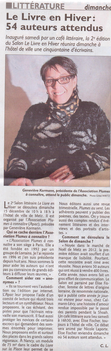 article répu du 11-12 Livre en Hiver Metz petit